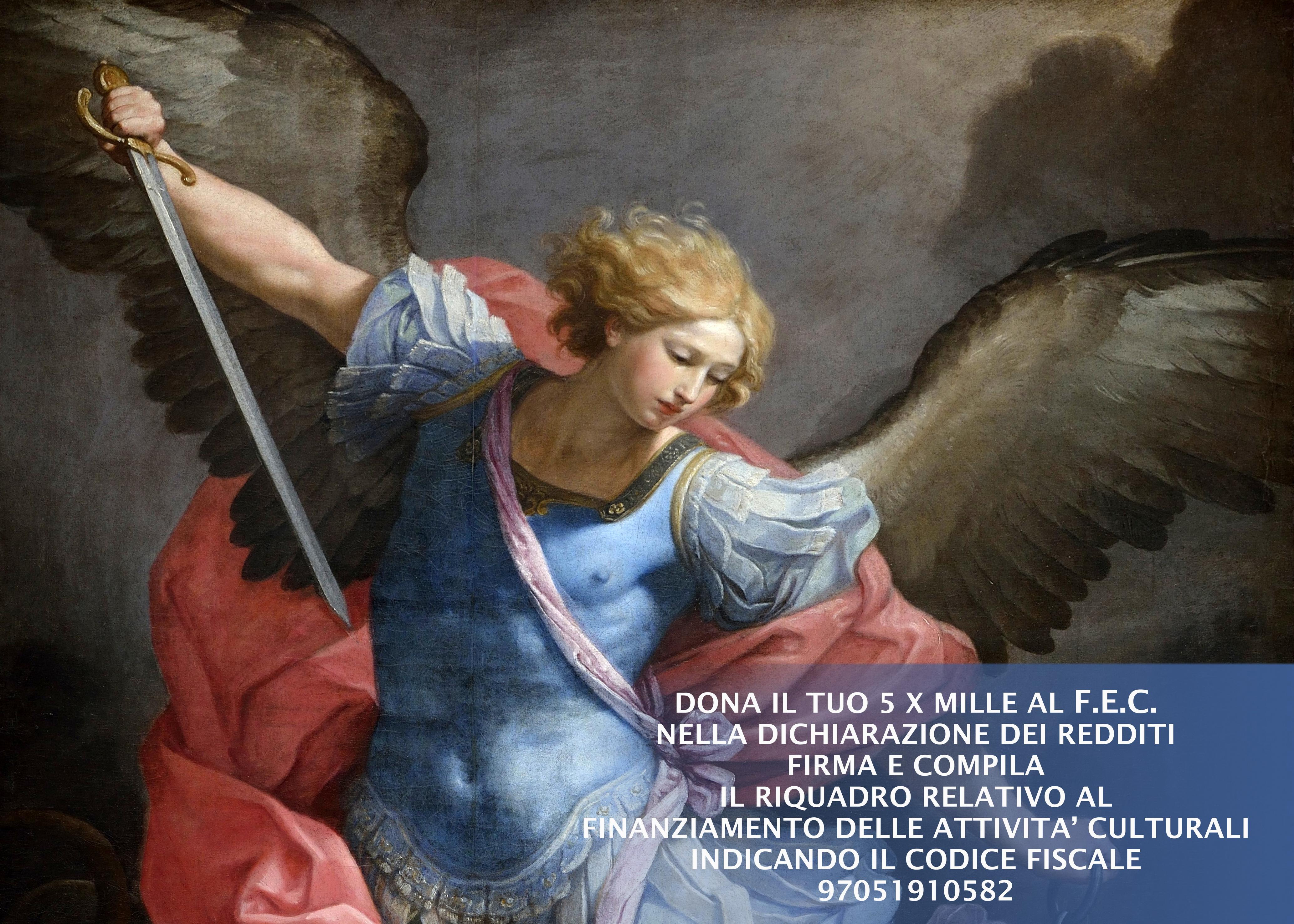 Roma Santa Maria immacolata concezione