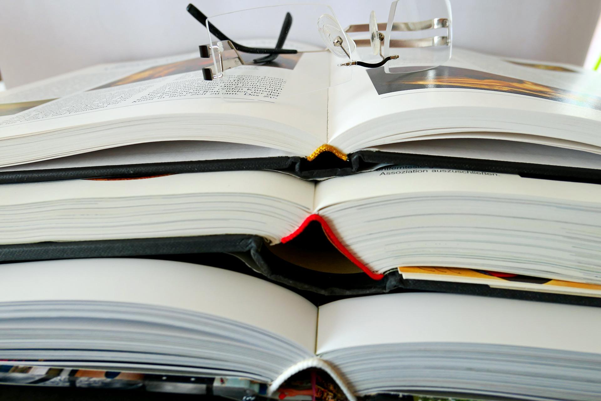 20 borse di studio in ambito SPRAR alla Pontificia Università Lateranense 2017/18