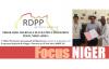 Programma Regionale di Sviluppo e Protezione per il Nord Africa: focus NIGER