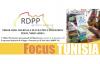 Programma Regionale di Sviluppo e Protezione per il Nord Africa: focus TUNISIA
